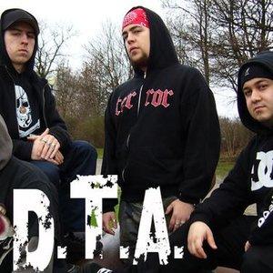 Bild för 'D.T.A.'