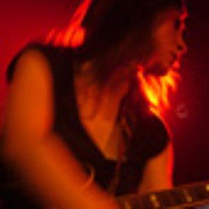 Immagine per 'Janis Elko'