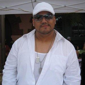Image for 'Miguel Hernandez'