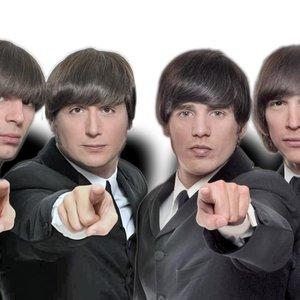 Bild för 'The Beats'