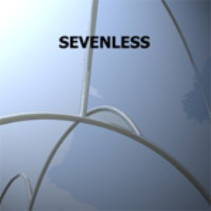 Image for 'Sevenless'