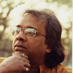 Image for 'Nayan Ghosh'