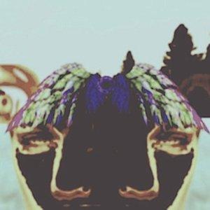 Immagine per 'Snubluck'