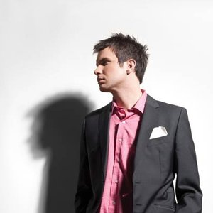 Image pour 'Howie Day'