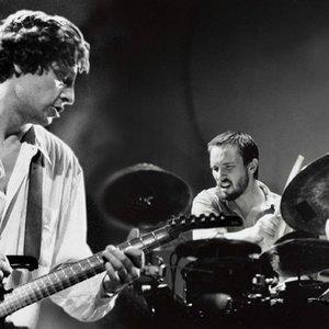 Image pour 'Scorch Trio'