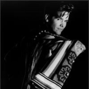 Image pour 'Michael Damian'