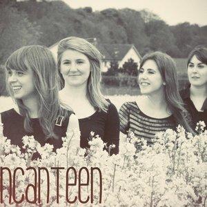 Image for 'TeenCanteen'