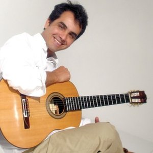 Image for 'Chico Saraiva'