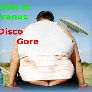 Image for 'Alien In Uranus'