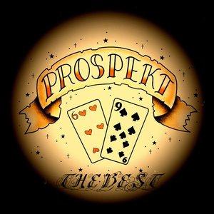Image for 'Prospekt 69'