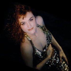 Image for 'Julie Brown'
