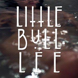 Image for 'Little Bull Lee'