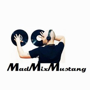 Image for 'MadMixMustang'