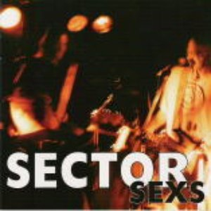 Image for 'Sector Sexs'