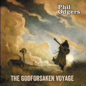 Image for 'Phil Odgers'