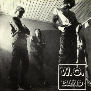 Image for 'W.O. Band'