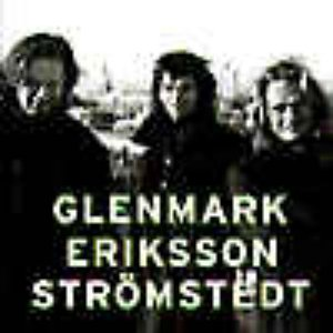 Imagem de 'Glenmark Eriksson Strömstedt'