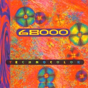 Image for '68000'