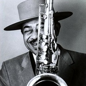 Image for 'Frank Wess'