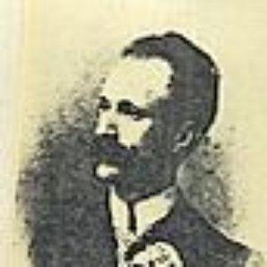 Image for 'Luiz Levy'