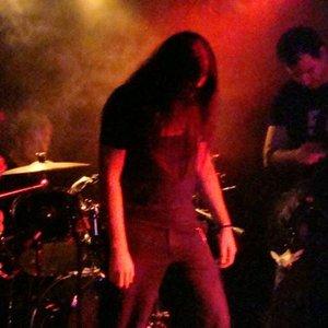 Image for 'Obduktion'