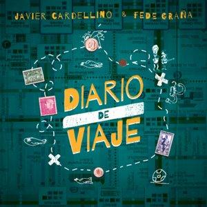 Image for 'Javier Cardellino & Fede Graña'