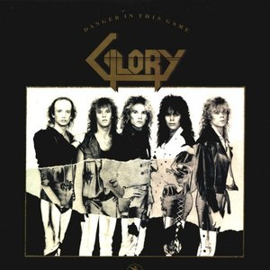 Image for 'Glory'