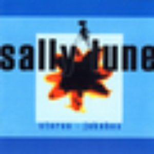 Image for 'Sally Lune'