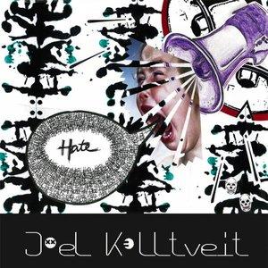 Image for 'Joel Kolltveit'