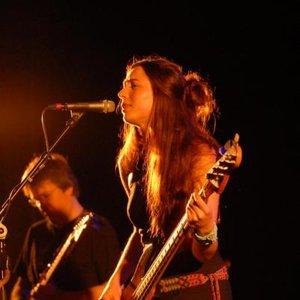 Image for 'Alifair'