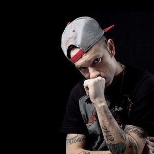 Image for 'Clementino'