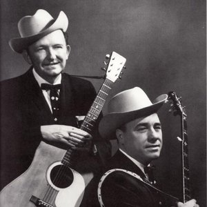 Image for 'Lester Flatt & Earl Scruggs With Mother Maybelle Carter'