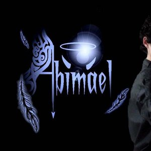 Image for 'Abimael'