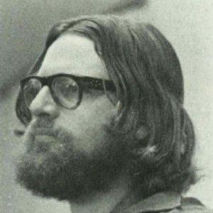 Bild für 'Craig Kupka'