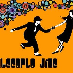 Image for 'Montecarlo Jive'