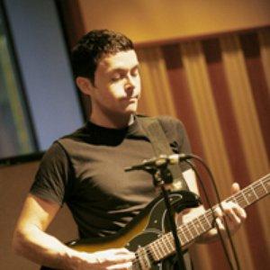 Image for 'Richard Barone'