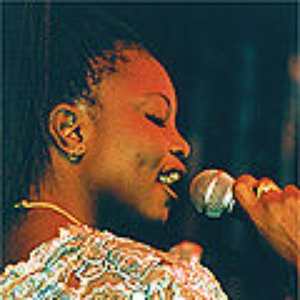 Image for 'Aicha Kouyate'