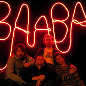 Image for 'Baaba'