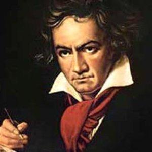 Image for 'Л. Бетховен'