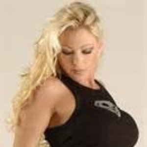 Immagine per 'WCW Themes'