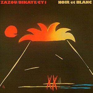 Image for 'Cy 1/Hector Zazou/Zaz Bikaye'