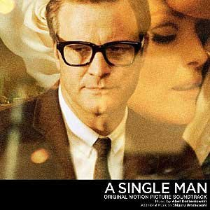 Image for 'A Single Man'