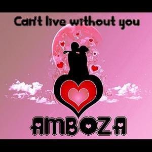 Image for 'Amboza'