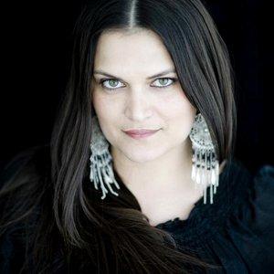 Image for 'Sylwia Wiśniewska'