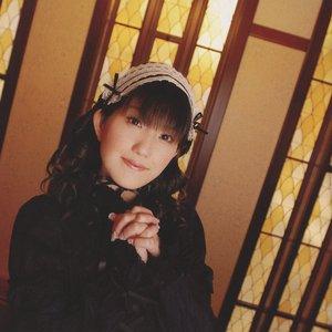 Image pour '猪口有佳'