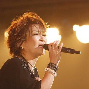 Bild für 'Yumi Kawamura'