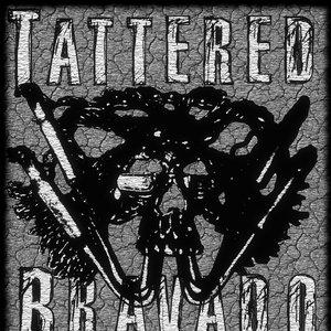 Image for 'Tattered Bravado'