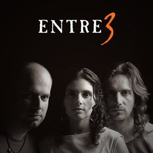 Image for 'Entre 3'