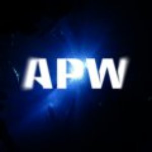 Image for 'APW'