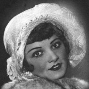 Image for 'Stanisława Nowicka'